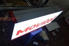Làm-420-Hộp-đèn-3m-Xuất-khẩu-cho-hệ-thống-Movitel.-7