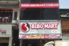 Làm-biển-cho-Hệ-thống-BiboMart-CH-Bạch-Mai-Hà-Nội-1