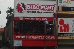 Làm-biển-cho-Hệ-thống-BiboMart-CH-Quang-Trung-Hà-Đông.
