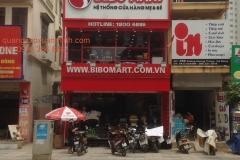 Làm-biển-cho-Hệ-thống-BiboMart-CH-Quang-Trung-Hà-Đông