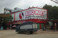 Làm-biển-cho-Hệ-thống-BiboMart-CH-bán-đảo-Linh-Đàm-Hà-Nội