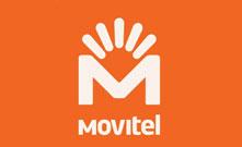 logo-movitel