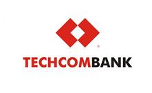 logo-tech
